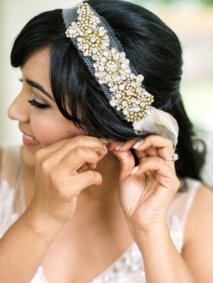 Dana Fernandez Photography Houston Texas Destination Photographer Film Ruffled Blog Wedding Bridal First Look Featured Photography -18.jpg