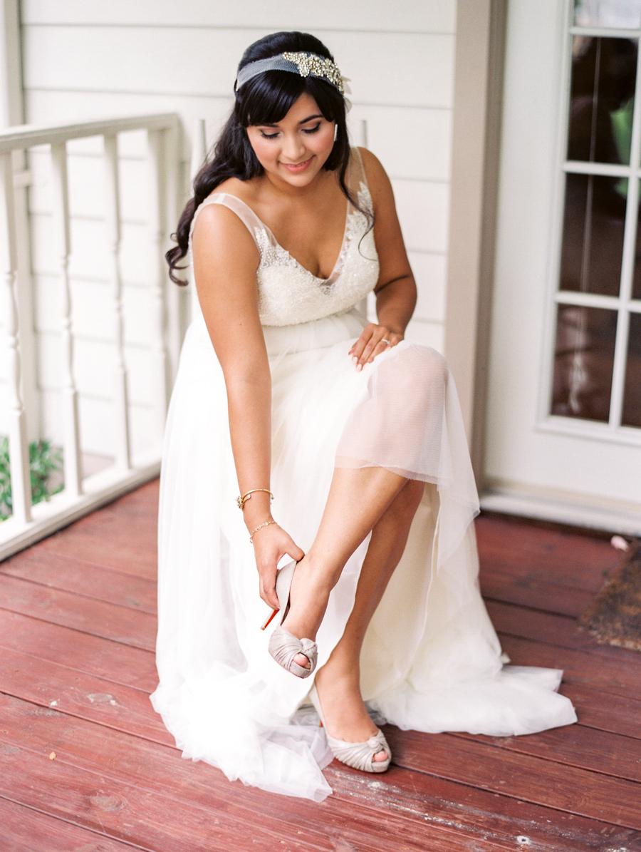 Dana Fernandez Photography Houston Texas Destination Photographer Film Ruffled Blog Wedding Bridal First Look Featured Photography -19.jpg