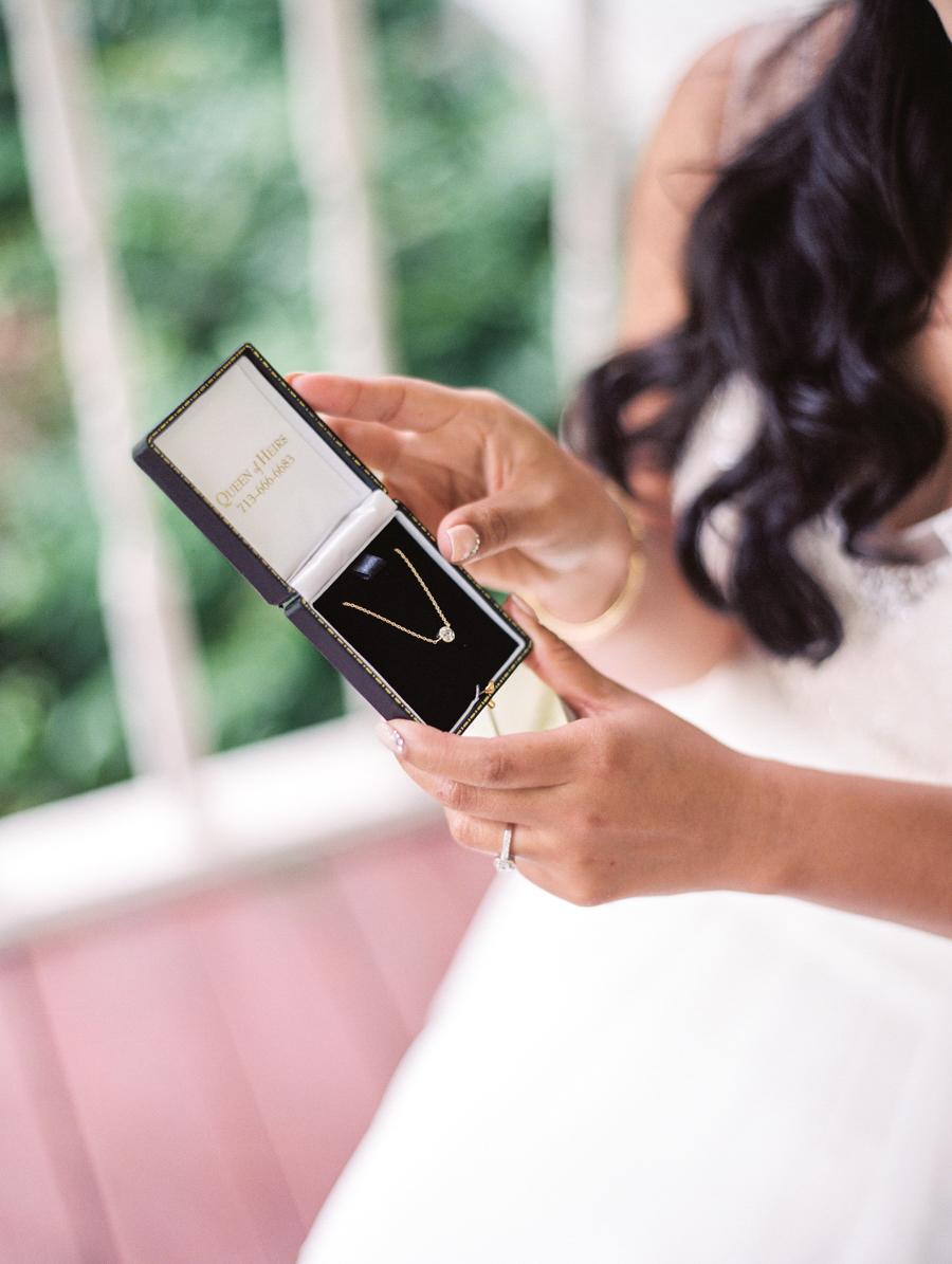 Dana Fernandez Photography Houston Texas Destination Photographer Film Ruffled Blog Wedding Bridal First Look Featured Photography -20.jpg