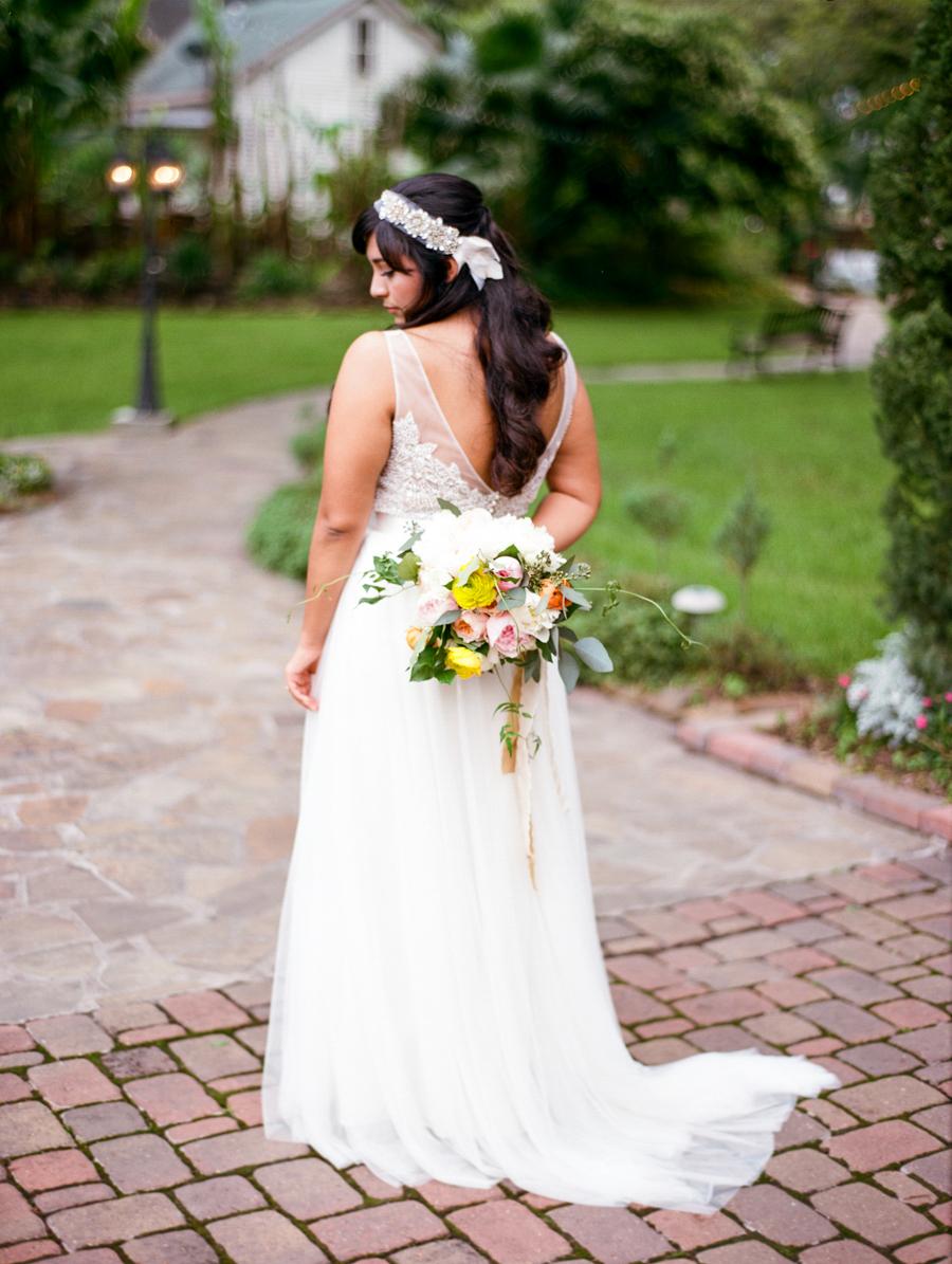 Dana Fernandez Photography Houston Texas Destination Photographer Film Ruffled Blog Wedding Bridal First Look Featured Photography -26.jpg