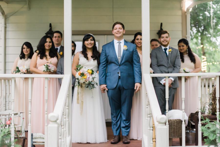 Dana Fernandez Photography Houston Texas Destination Photographer Film Ruffled Blog Wedding Bridal First Look Featured Photography -28.jpg