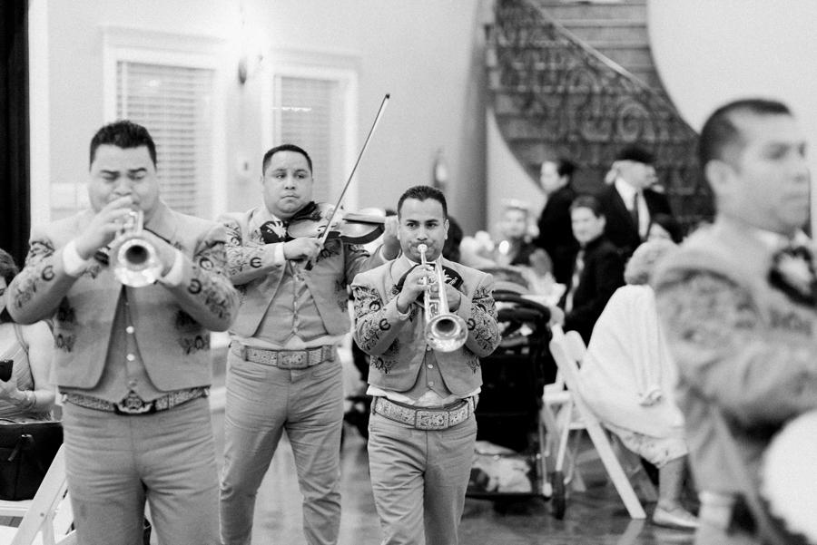Dana Fernandez Photography Houston Texas Destination Photographer Film Ruffled Blog Wedding Bridal First Look Featured Photography -29.jpg