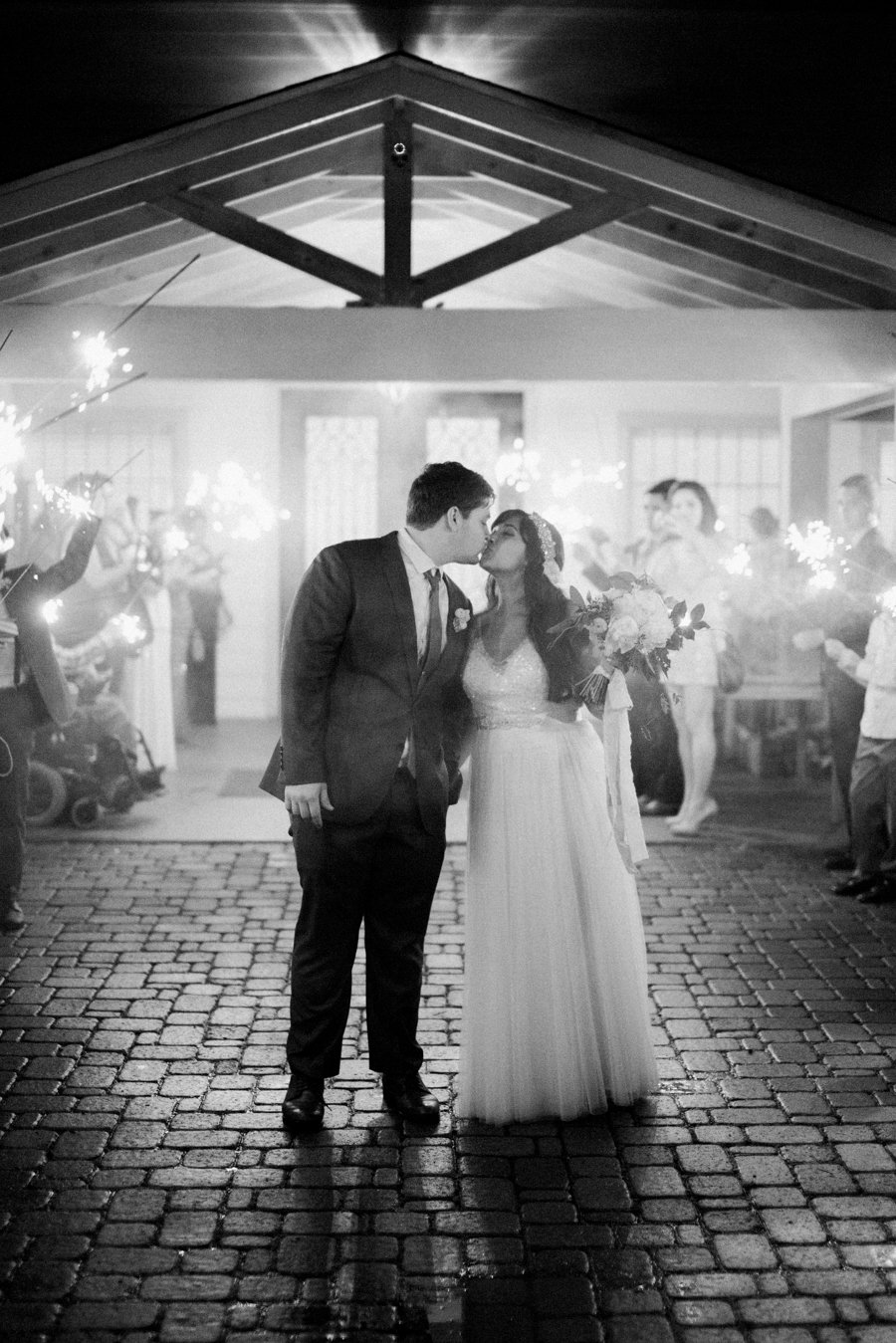 Dana Fernandez Photography Houston Texas Destination Photographer Film Ruffled Blog Wedding Bridal First Look Featured Photography -30.jpg