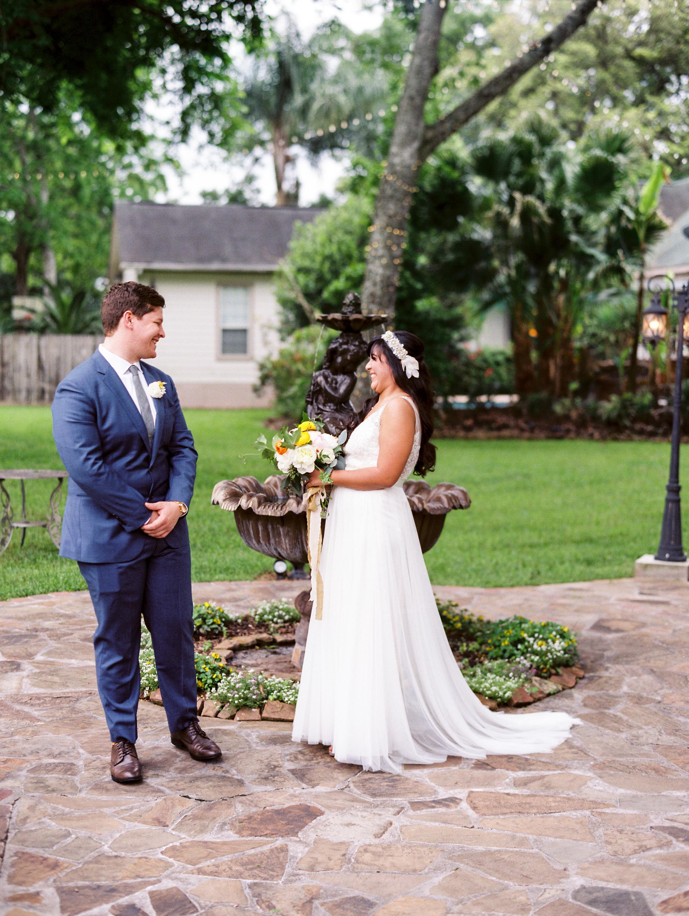 Dana Fernandez Photography Houston Texas Destination Photographer Film Ruffled Blog Wedding Bridal First Look Featured Photography -34.jpg