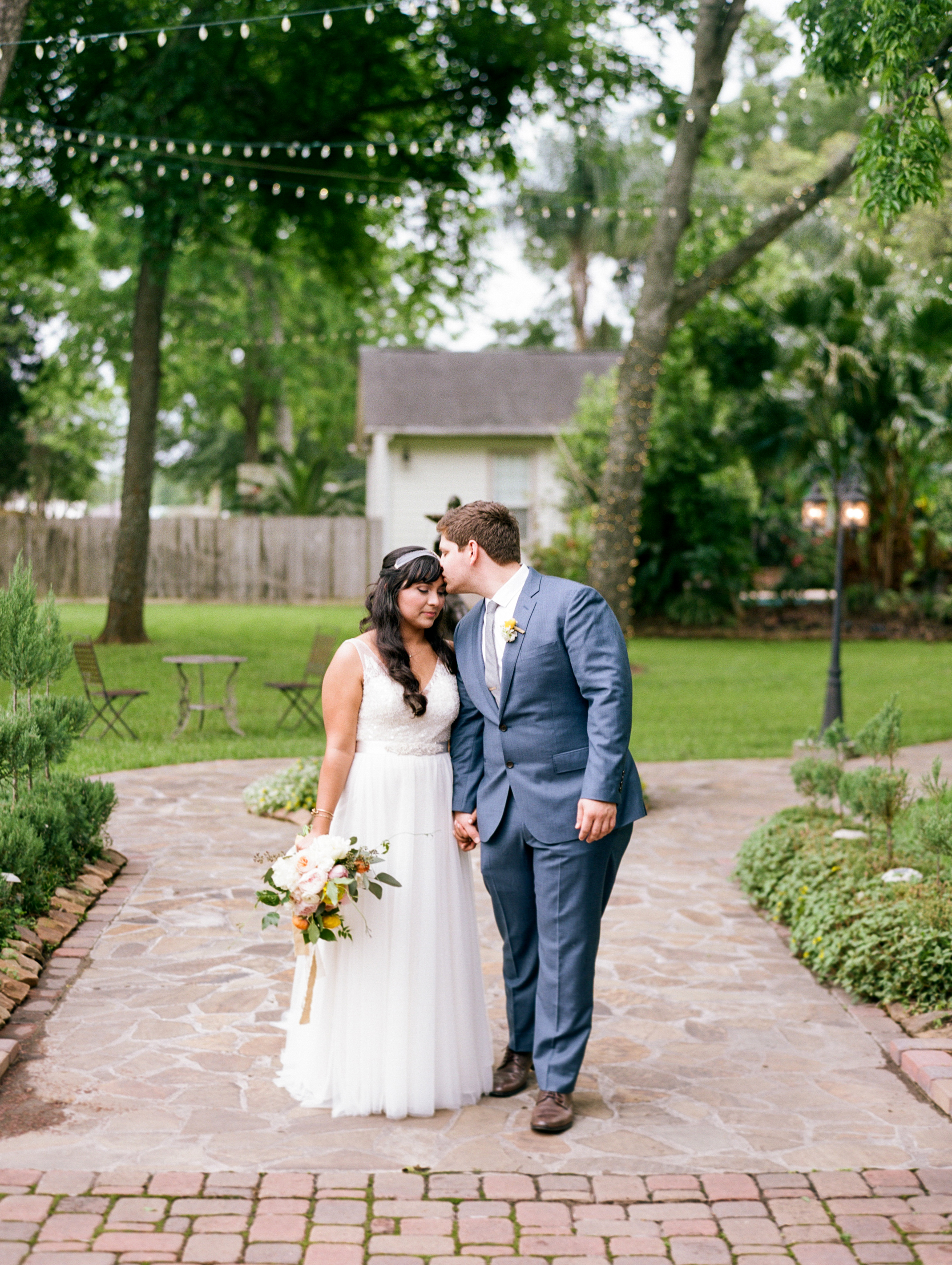 041715_Karina and Jonathan_First Look-56.jpg