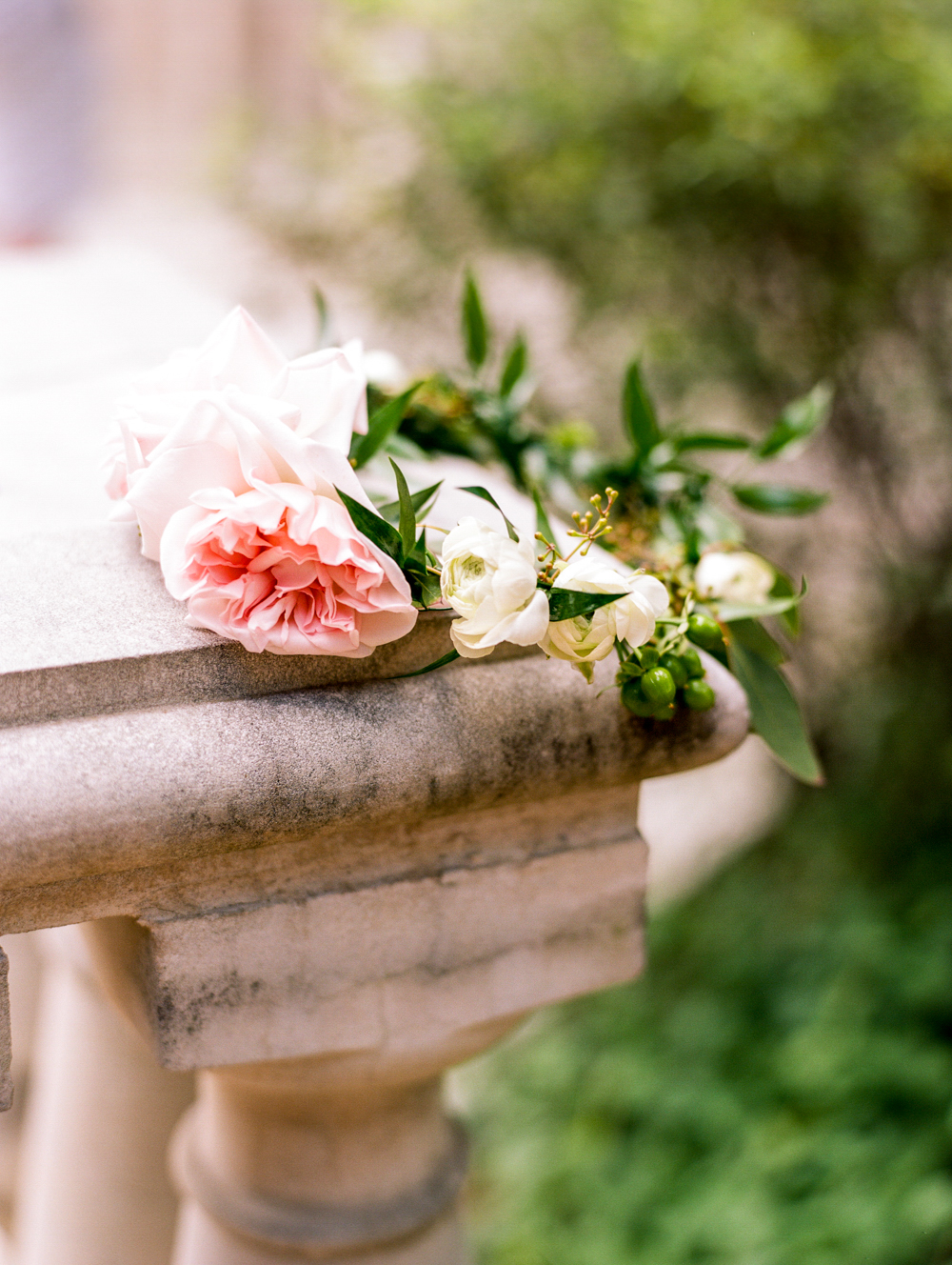 dana fernandez photography austin wedding photographer the vista on seward hill destination film-5.jpg