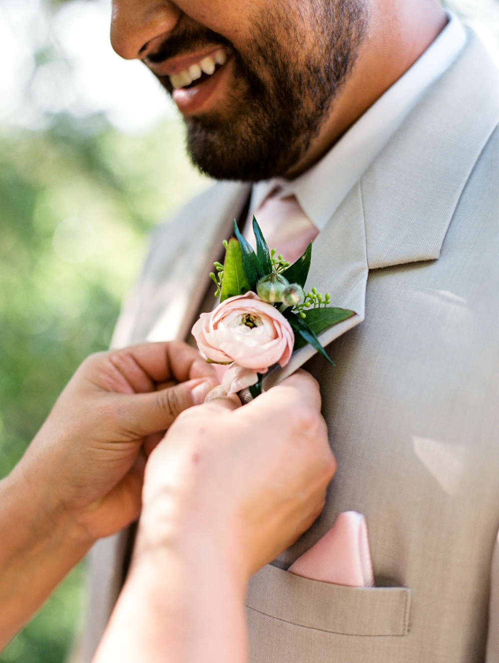 dana fernandez photography austin wedding photographer the vista on seward hill destination film-9.jpg