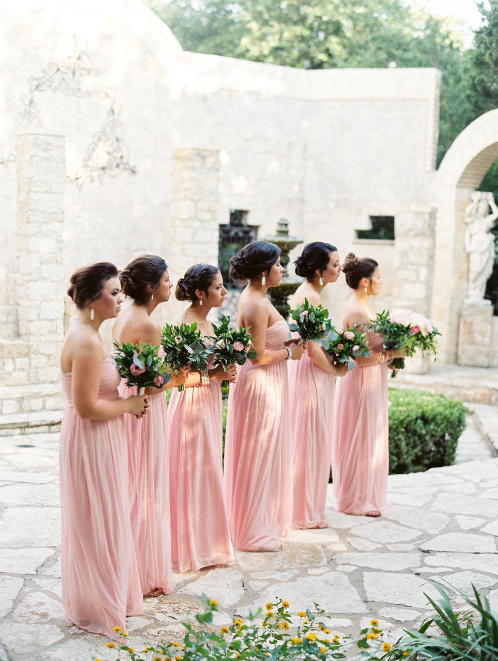 dana fernandez photography austin wedding photographer the vista on seward hill destination film-22.jpg