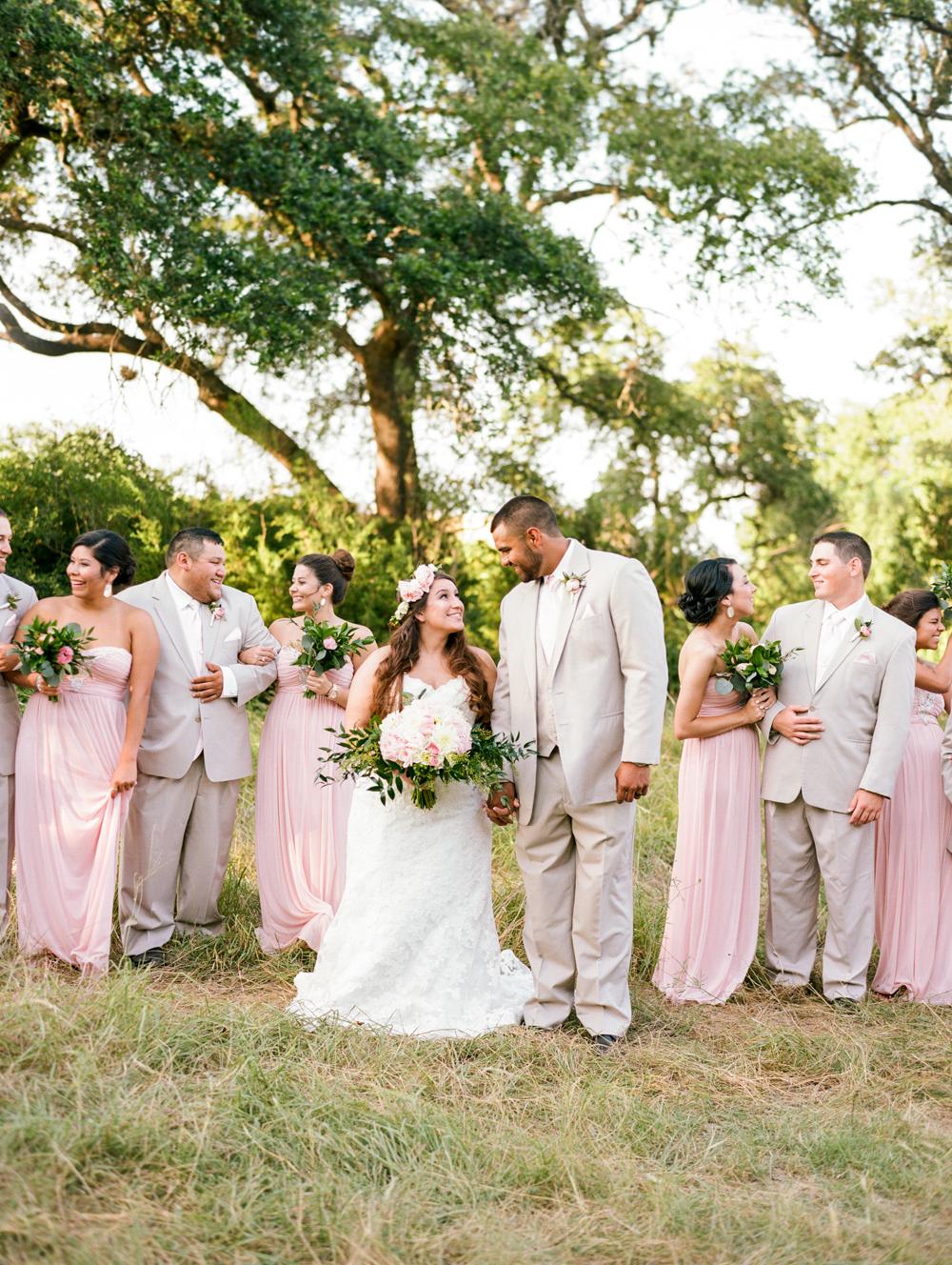 dana fernandez photography austin wedding photographer the vista on seward hill destination film-28.jpg