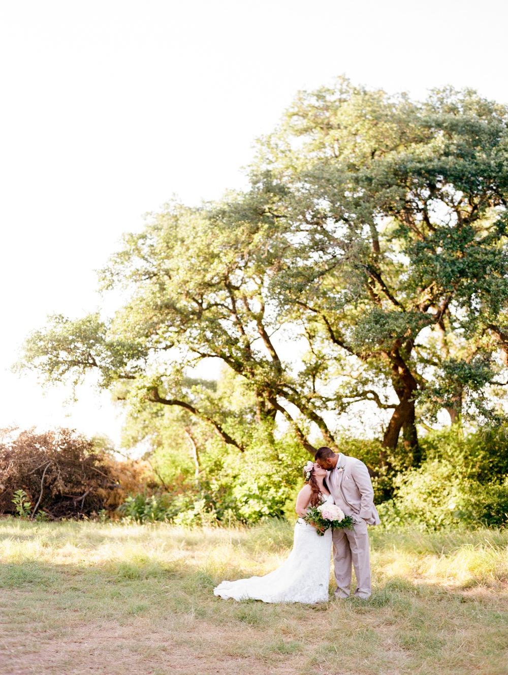 dana fernandez photography austin wedding photographer the vista on seward hill destination film-29.jpg