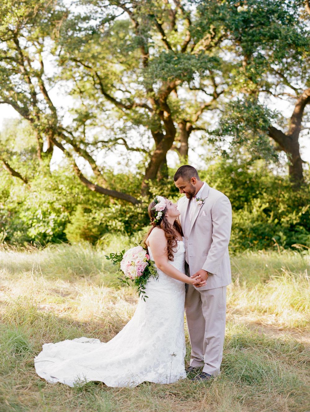 dana fernandez photography austin wedding photographer the vista on seward hill destination film-31.jpg