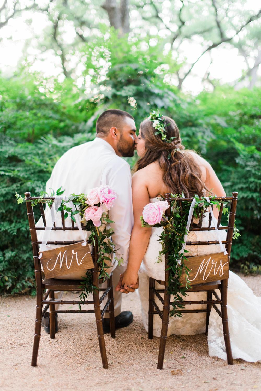 dana fernandez photography austin wedding photographer the vista on seward hill destination film-32.jpg