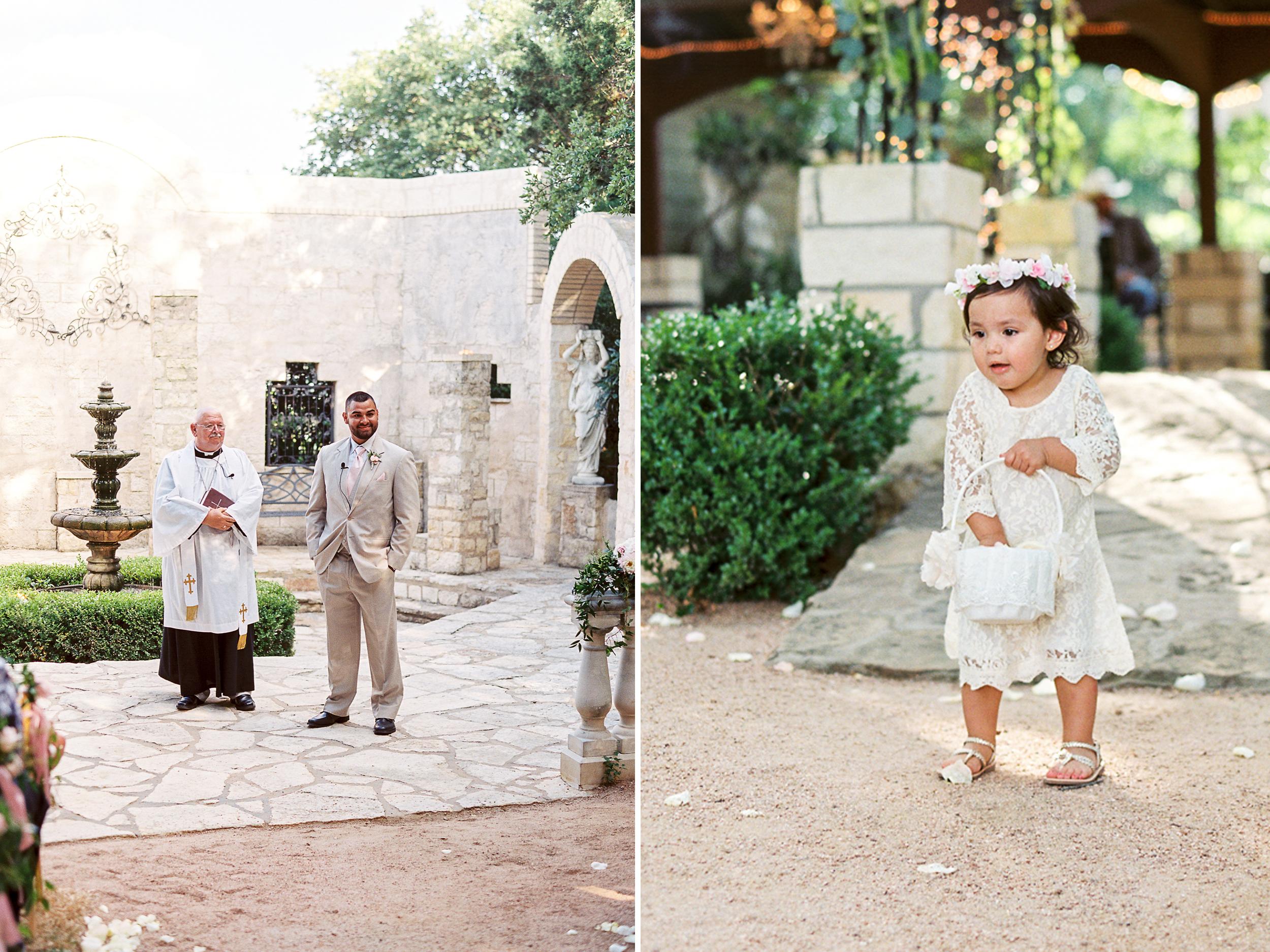 dana fernandez photography austin wedding photographer the vista on seward hill destination film-131.jpg
