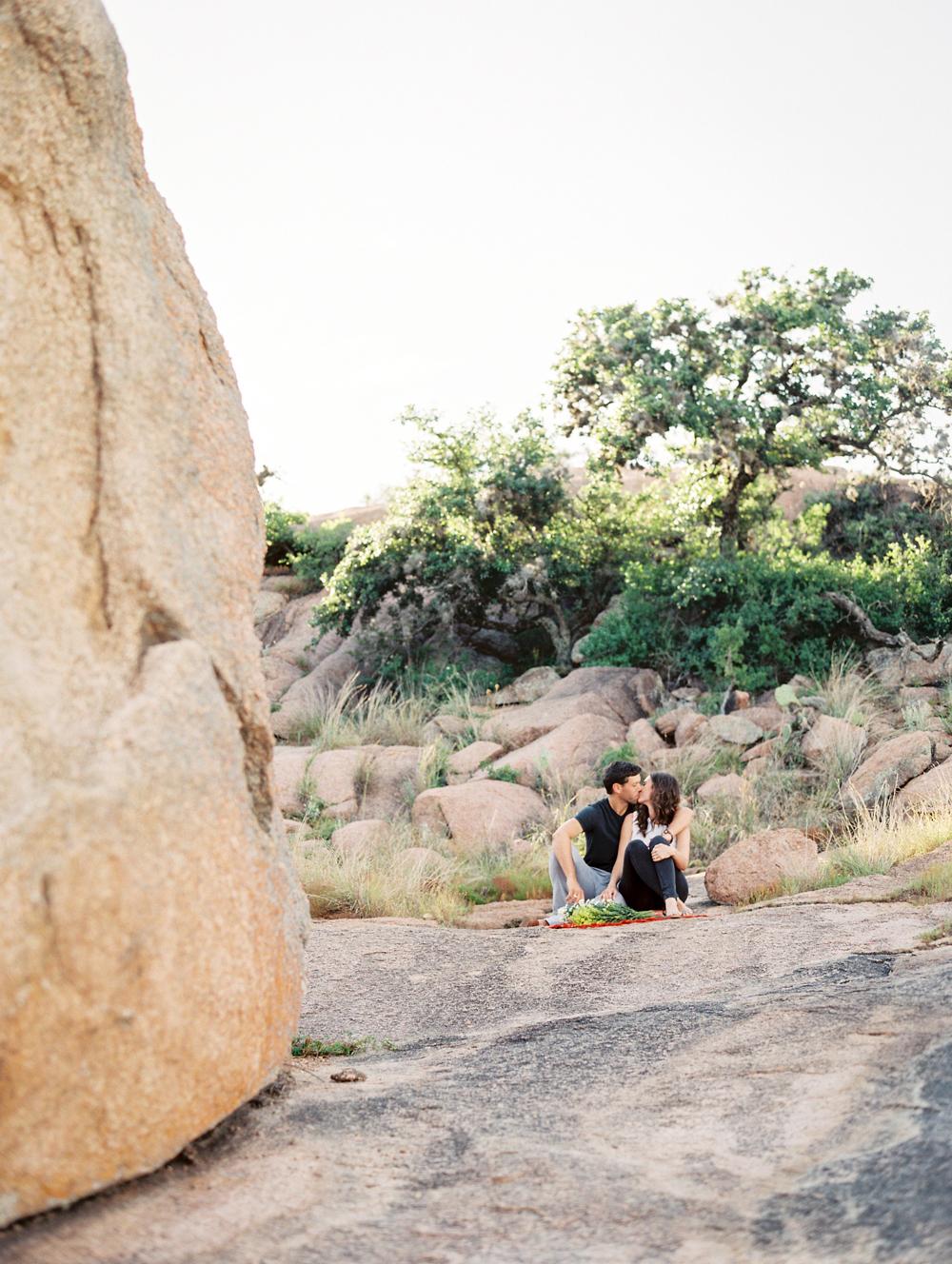 dana fernandez photography enchanted rock engagements photographer austin wedding destination film-1.jpg