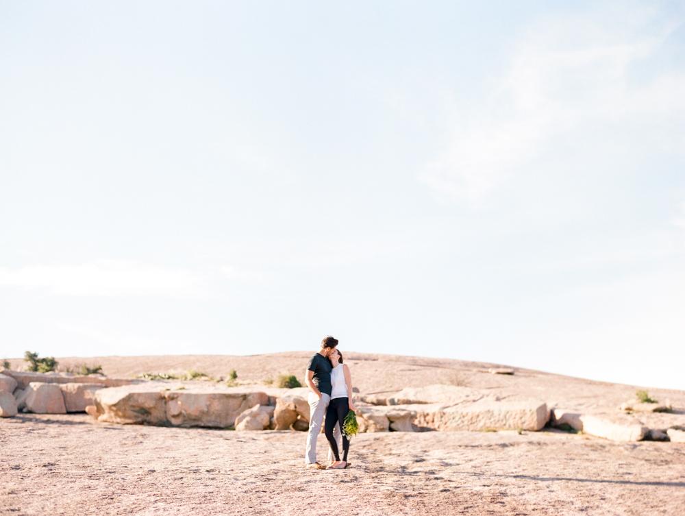dana fernandez photography enchanted rock engagements photographer austin wedding destination film-4.jpg