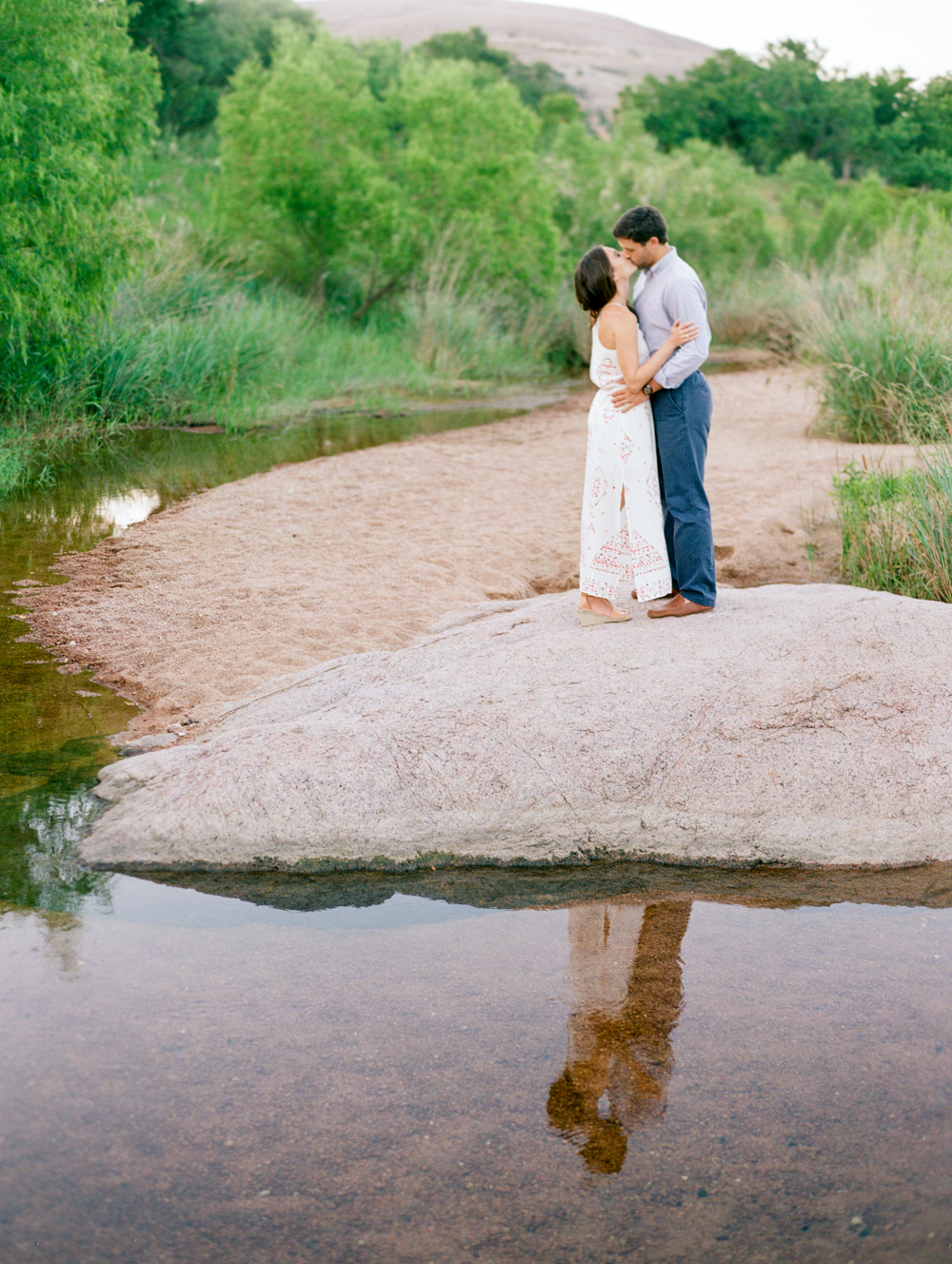 dana fernandez photography enchanted rock engagements photographer austin wedding destination film-17.jpg