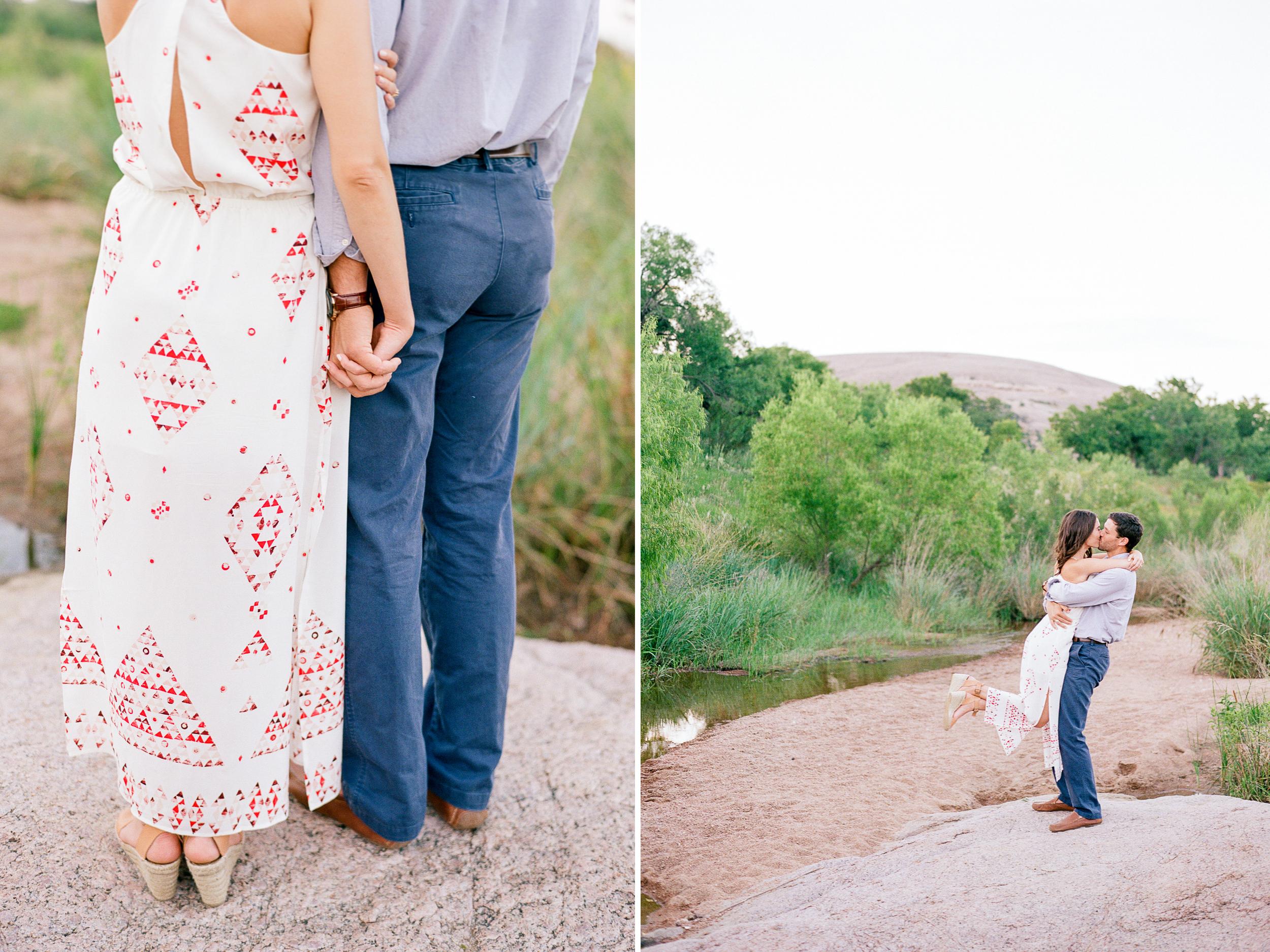 dana fernandez photography enchanted rock engagements photographer austin wedding destination film-401.jpg
