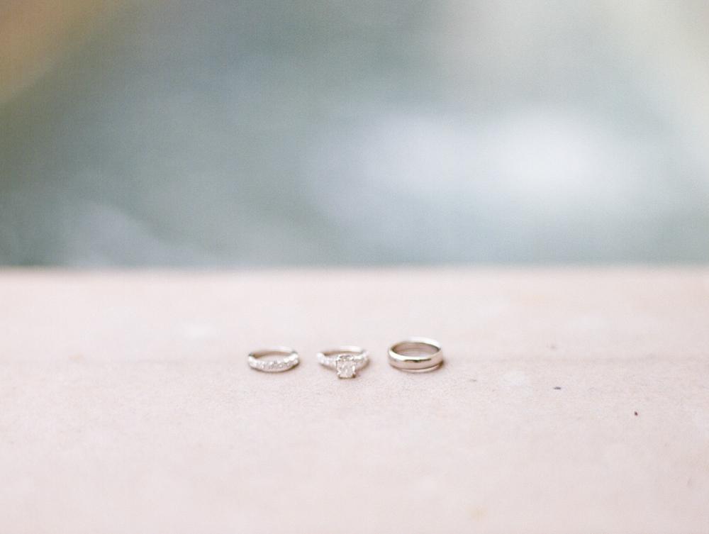 Dana Fernandez Photography Houston Galveston Wedding Photographer Destination Hotel Galvez Film-2.jpg