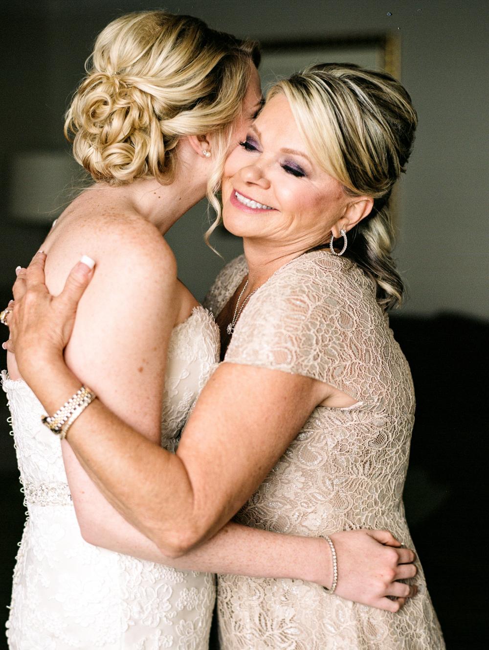 Dana Fernandez Photography Houston Galveston Wedding Photographer Destination Hotel Galvez Film-6.jpg
