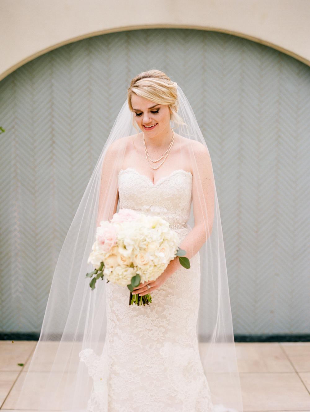 Dana Fernandez Photography Houston Galveston Wedding Photographer Destination Hotel Galvez Film-8.jpg