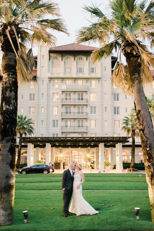 Dana Fernandez Photography Houston Galveston Wedding Photographer Destination Hotel Galvez Film-9.jpg