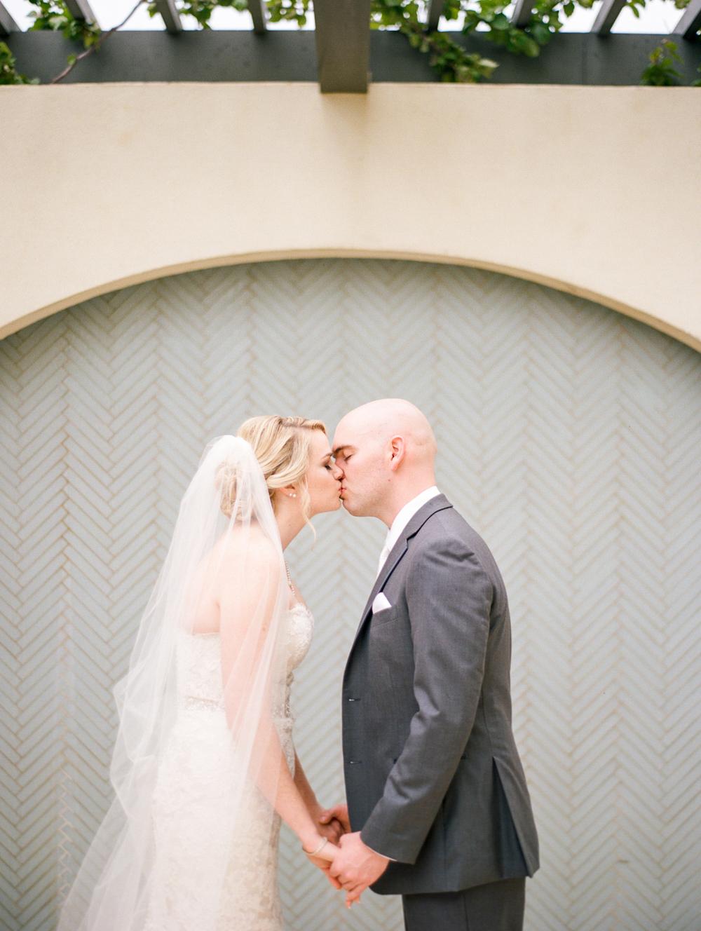 Dana Fernandez Photography Houston Galveston Wedding Photographer Destination Hotel Galvez Film-16.jpg