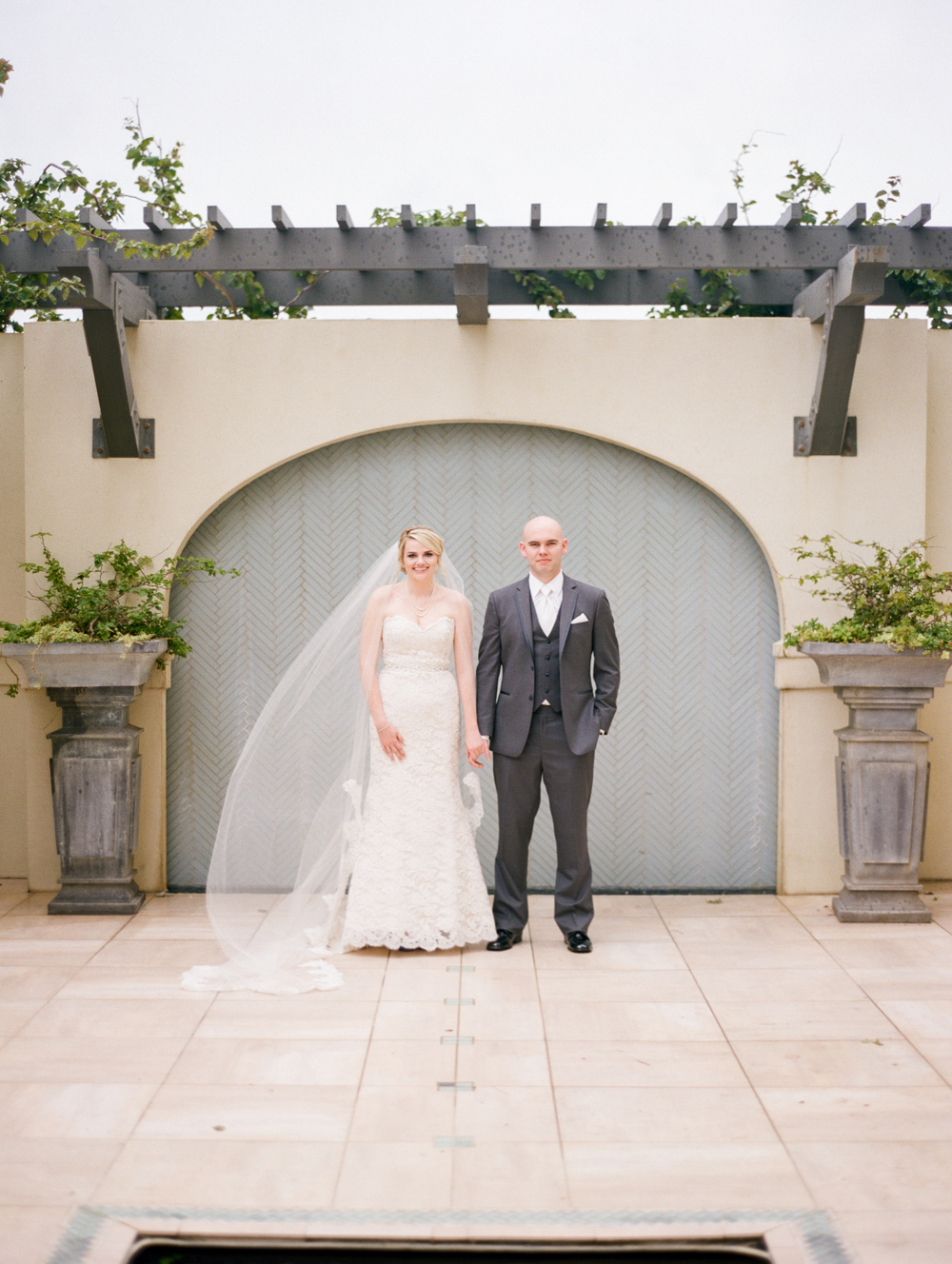 Dana Fernandez Photography Houston Galveston Wedding Photographer Destination Hotel Galvez Film-17.jpg