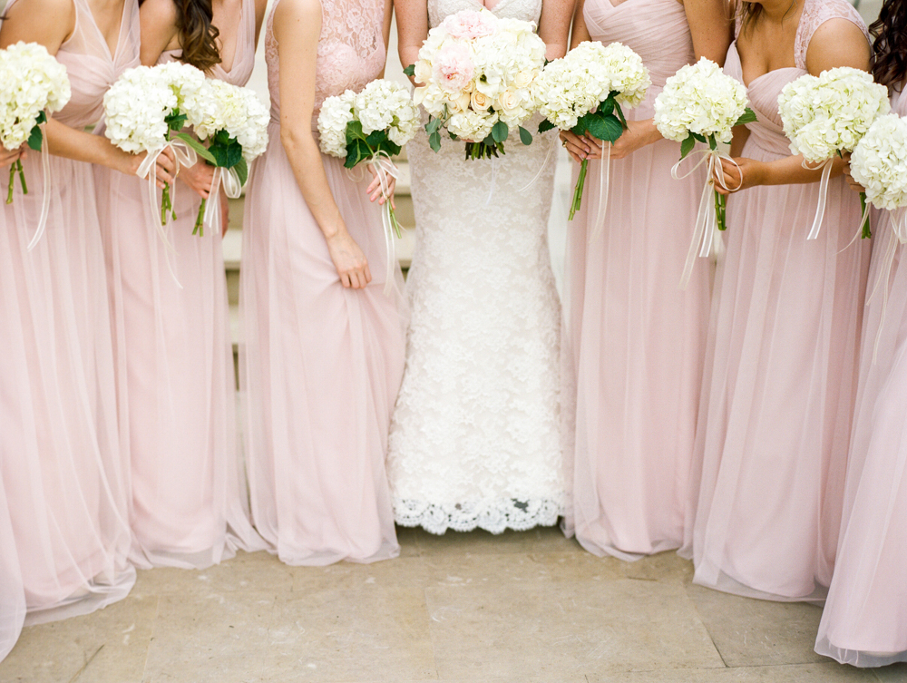 Dana Fernandez Photography Houston Galveston Wedding Photographer Destination Hotel Galvez Film-19.jpg
