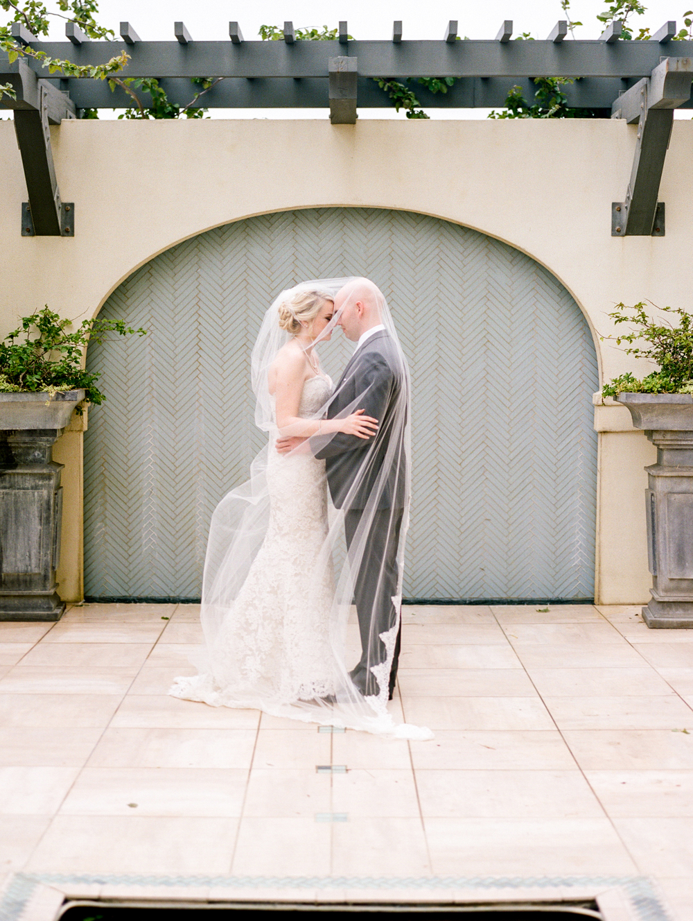 Dana Fernandez Photography Houston Galveston Wedding Photographer Destination Hotel Galvez Film-18.jpg