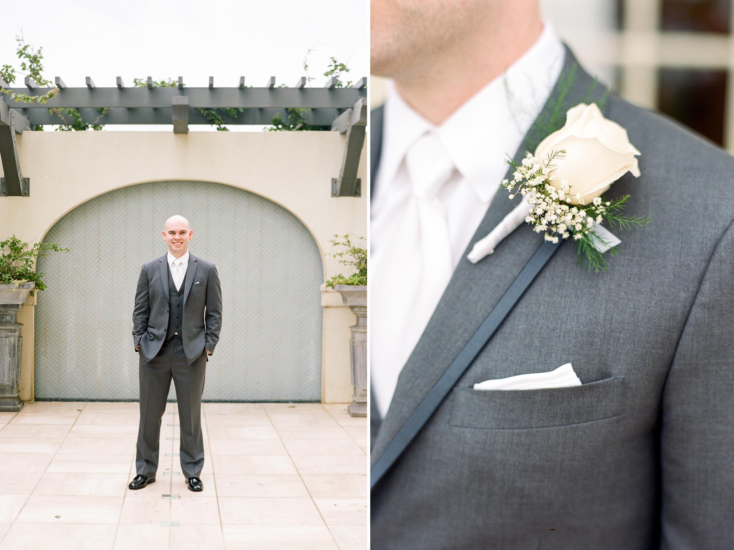 Dana Fernandez Photography Houston Galveston Wedding Photographer Destination Hotel Galvez Film-111.jpg