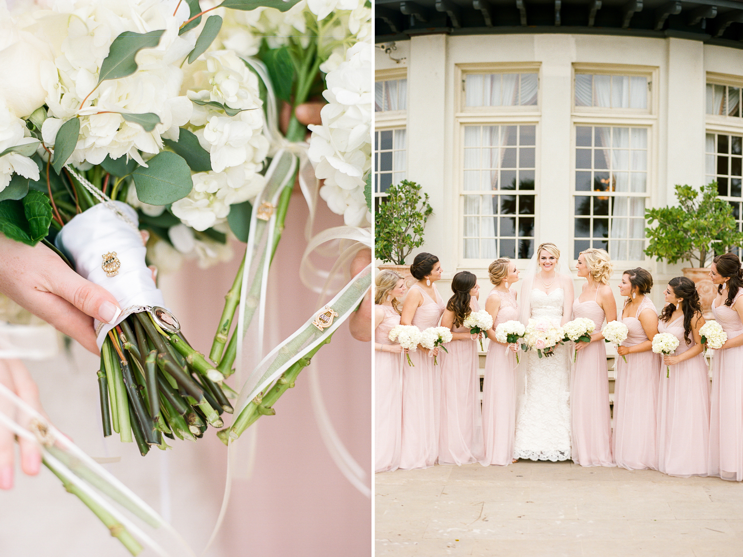 Dana Fernandez Photography Houston Galveston Wedding Photographer Destination Hotel Galvez Film-201.jpg