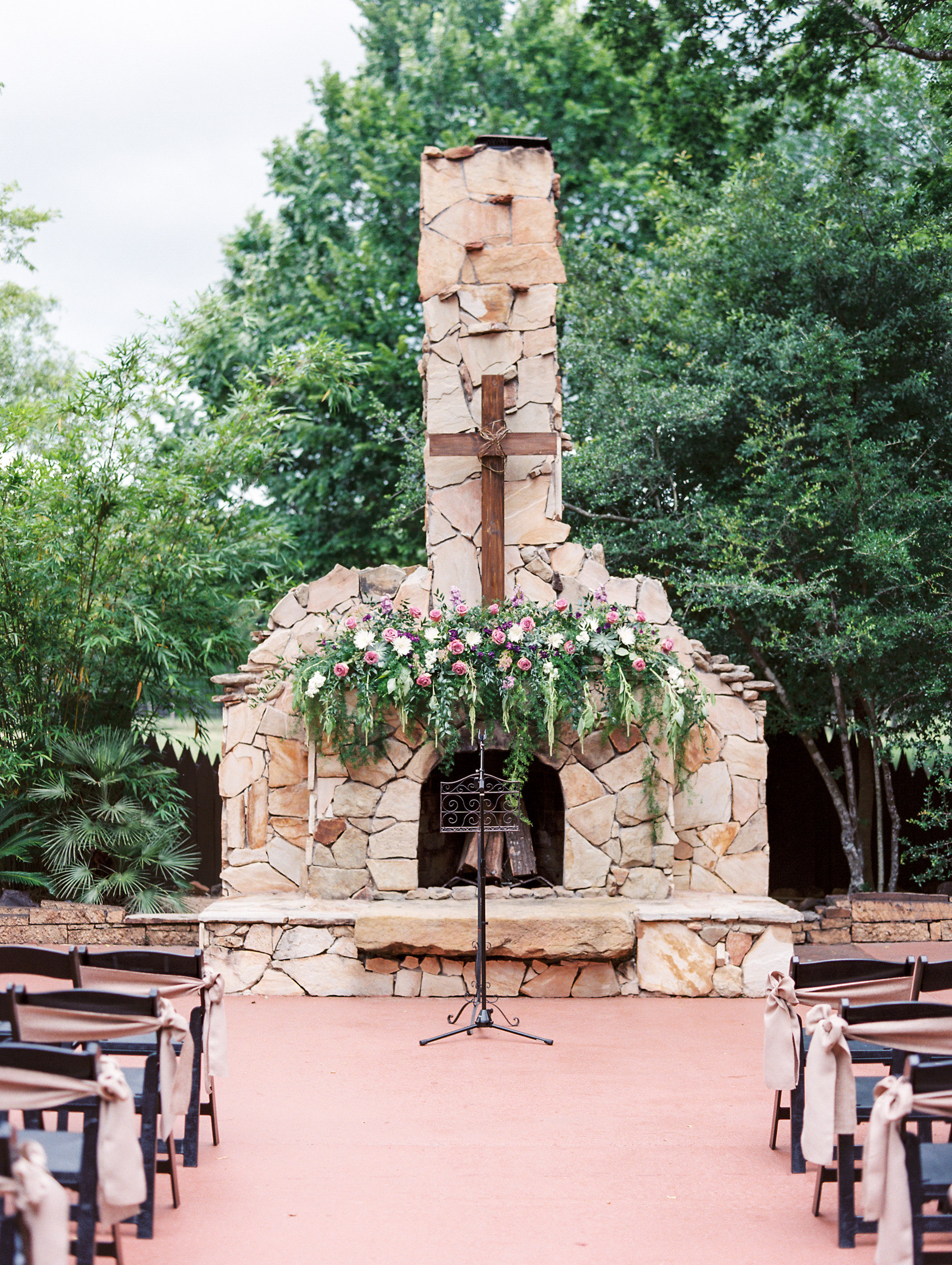 Dana Fernandez Photography Agave Road Agave Estates Houston Texas Wedding Photographer Destination Southwest Film-1.jpg