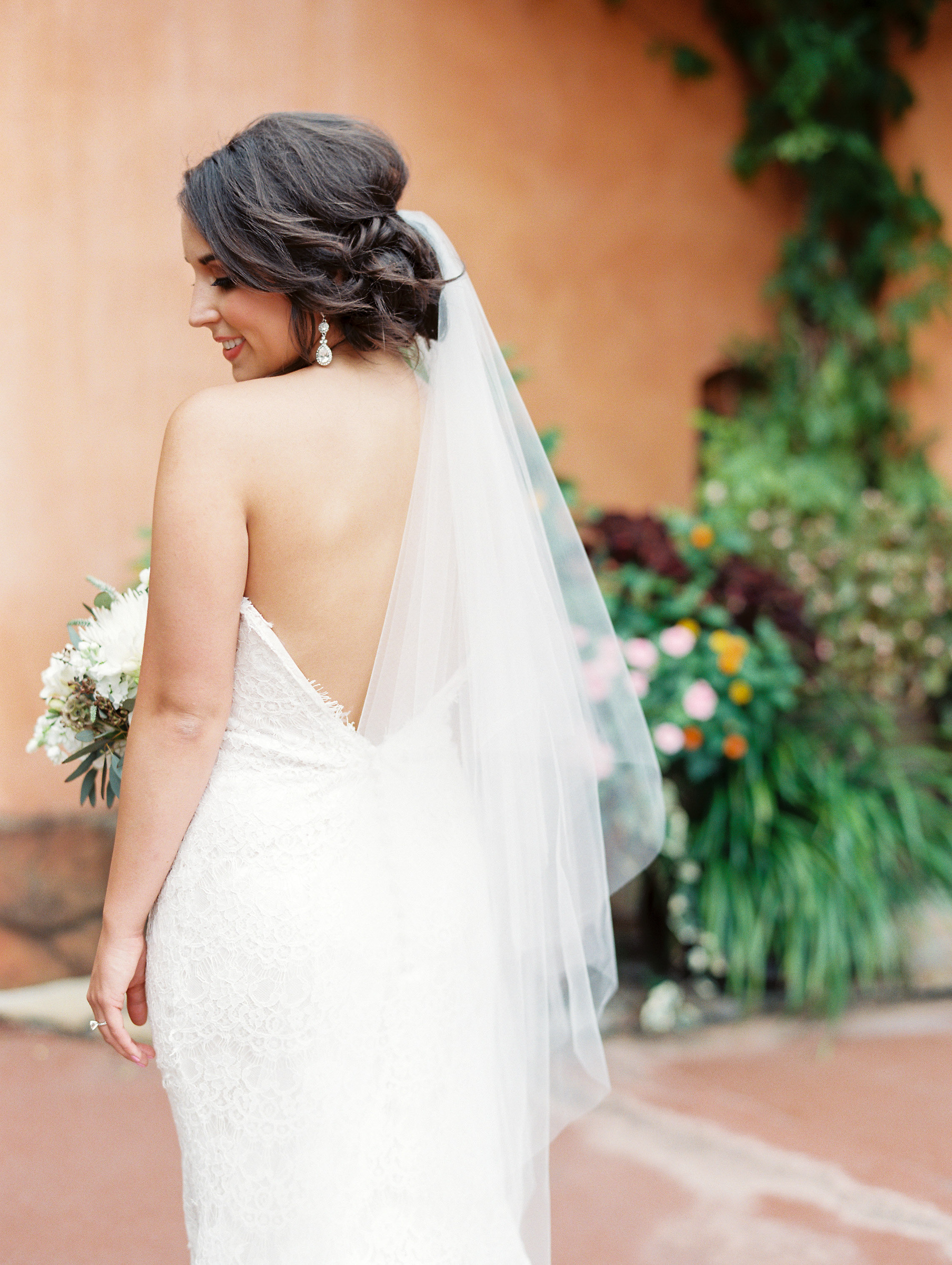 Dana Fernandez Photography Agave Road Agave Estates Houston Texas Wedding Photographer Destination Southwest Film-30.jpg