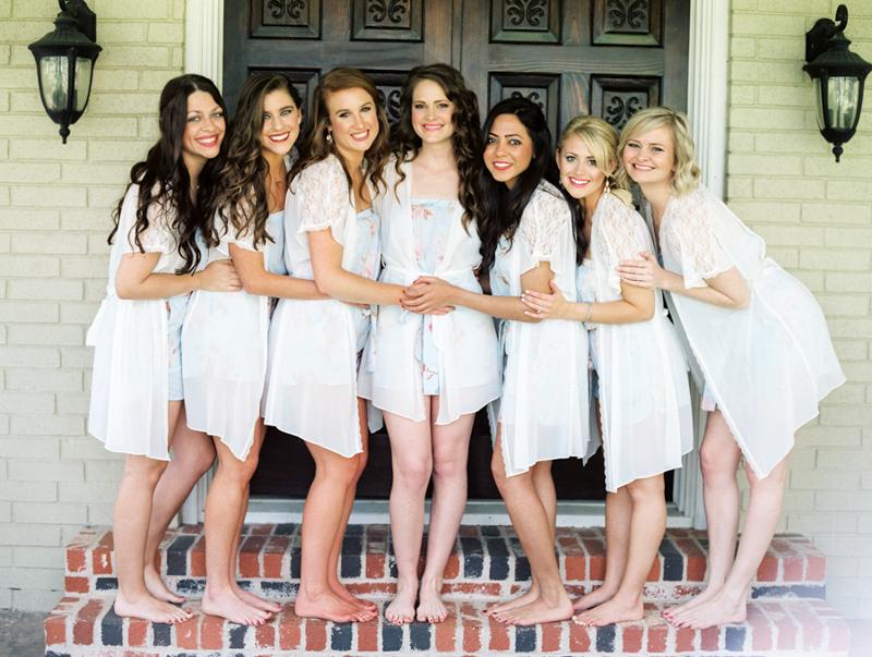 Dana Fernandez Photography Orchard at Caney Creek Texas Houston Wedding Photographer Destination Film-2.jpg