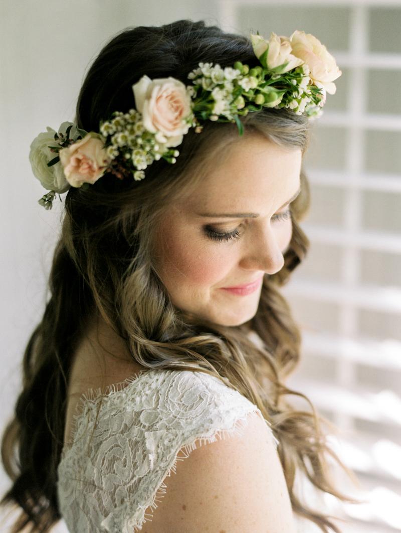 Dana Fernandez Photography Orchard at Caney Creek Texas Houston Wedding Photographer Destination Film-7.jpg