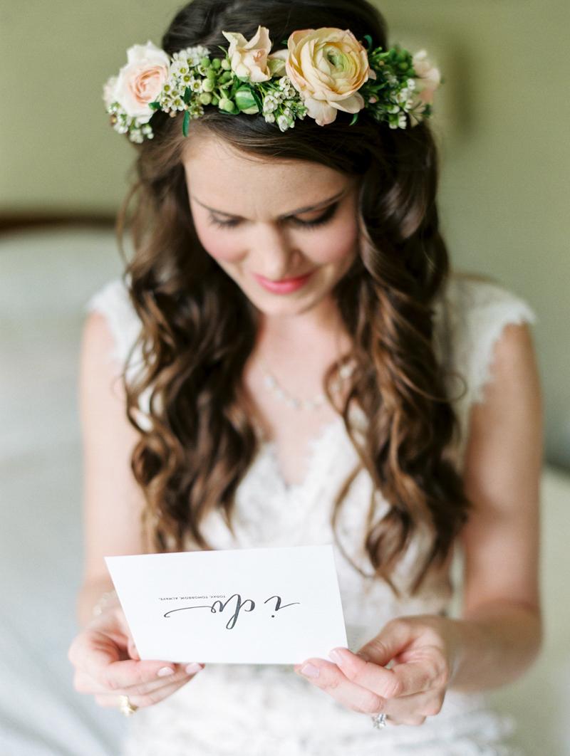 Dana Fernandez Photography Orchard at Caney Creek Texas Houston Wedding Photographer Destination Film-8.jpg