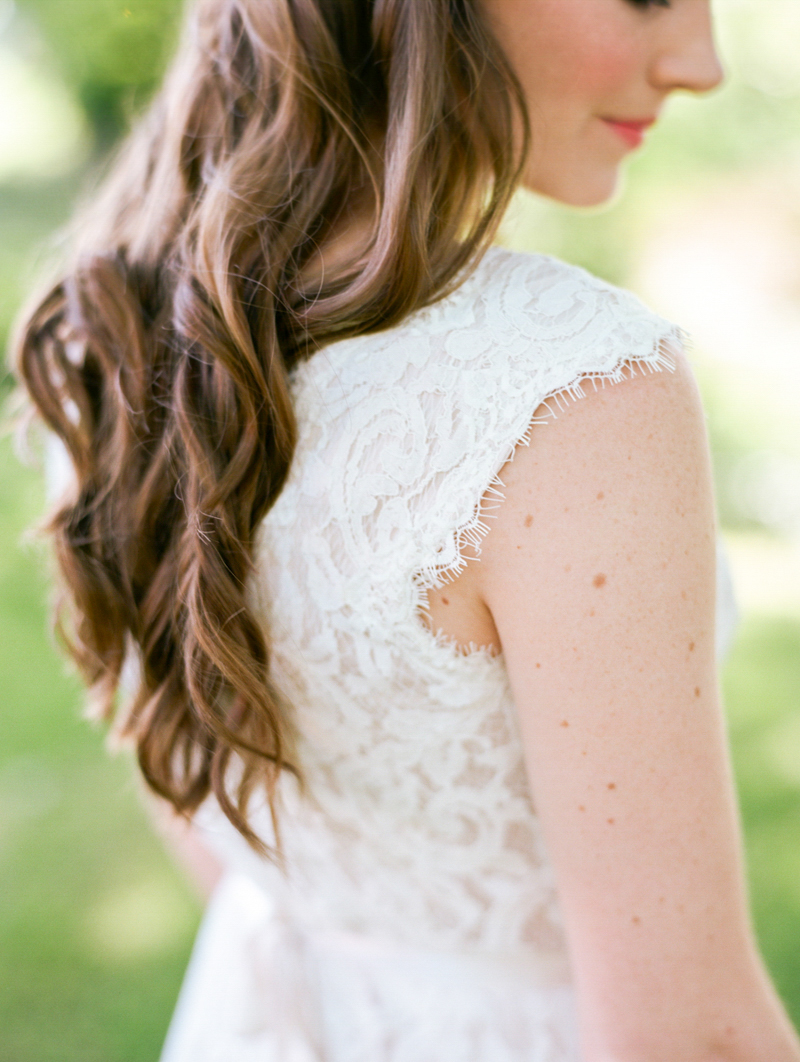 Dana Fernandez Photography Orchard at Caney Creek Texas Houston Wedding Photographer Destination Film-9.jpg