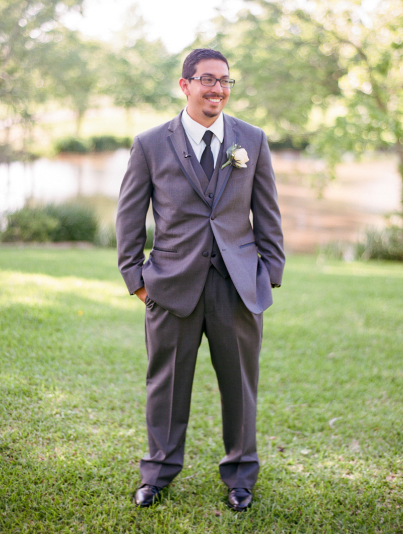 Dana Fernandez Photography Orchard at Caney Creek Texas Houston Wedding Photographer Destination Film-11.jpg
