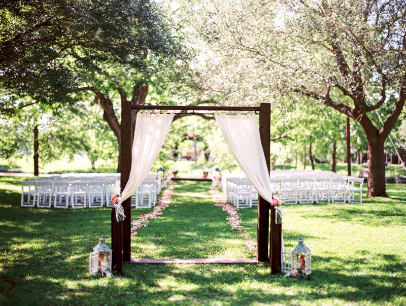Dana Fernandez Photography Orchard at Caney Creek Texas Houston Wedding Photographer Destination Film-13.jpg