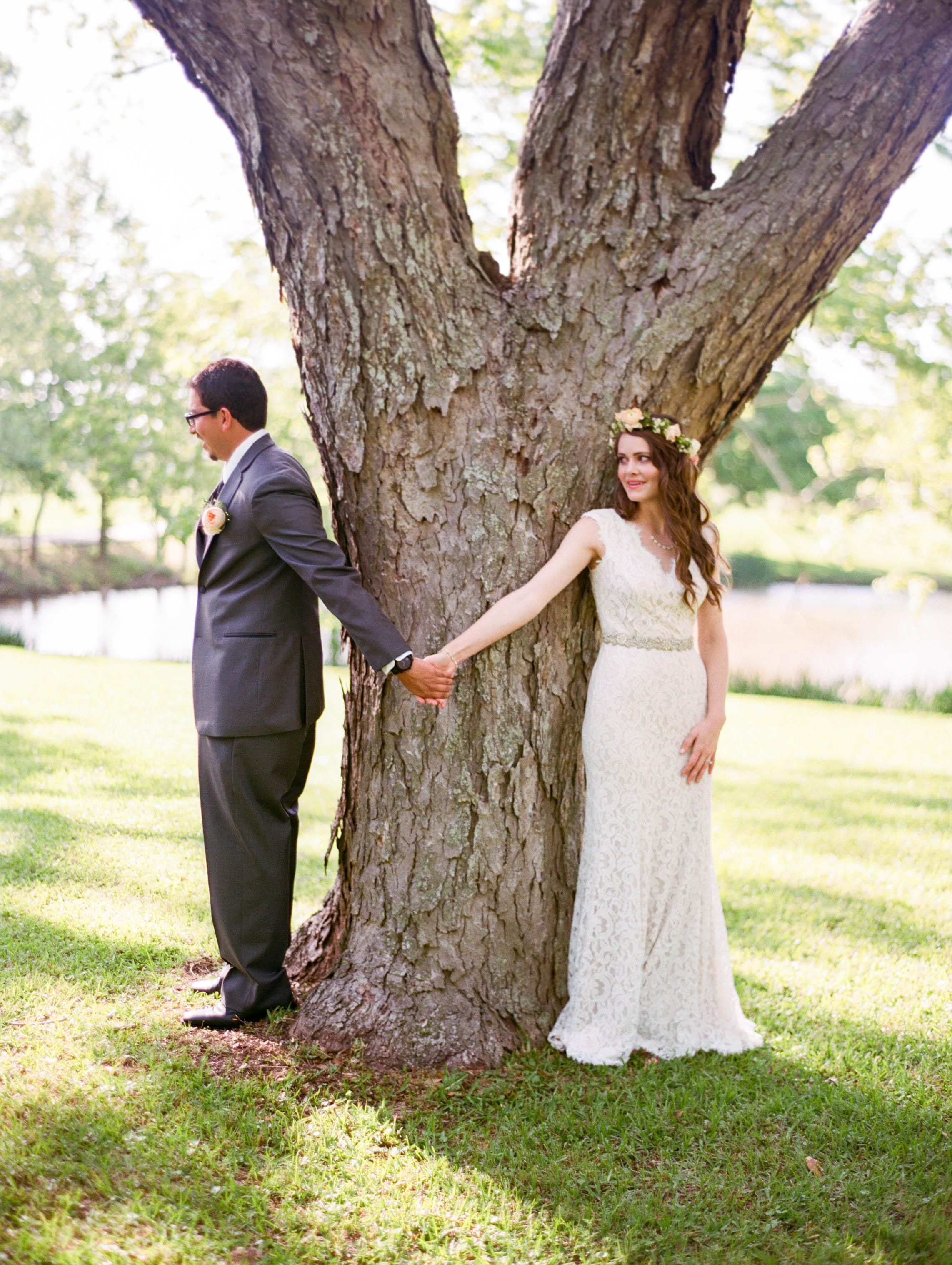 Dana Fernandez Photography Orchard at Caney Creek Texas Houston Wedding Photographer Destination Film-12.jpg