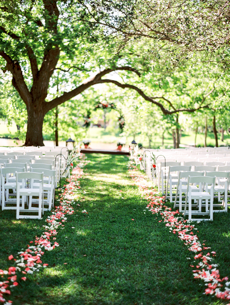 Dana Fernandez Photography Orchard at Caney Creek Texas Houston Wedding Photographer Destination Film-14.jpg