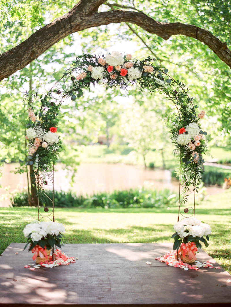 Dana Fernandez Photography Orchard at Caney Creek Texas Houston Wedding Photographer Destination Film-15.jpg