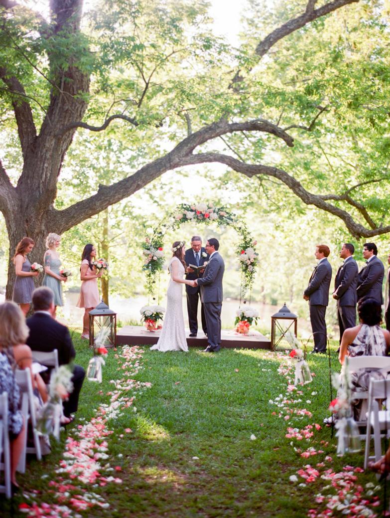 Dana Fernandez Photography Orchard at Caney Creek Texas Houston Wedding Photographer Destination Film-16.jpg