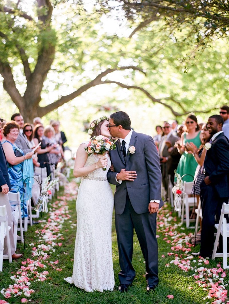 Dana Fernandez Photography Orchard at Caney Creek Texas Houston Wedding Photographer Destination Film-17.jpg