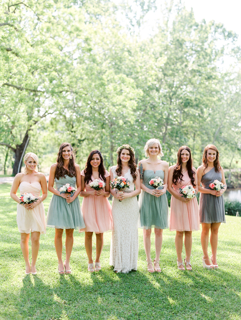 Dana Fernandez Photography Orchard at Caney Creek Texas Houston Wedding Photographer Destination Film-18.jpg