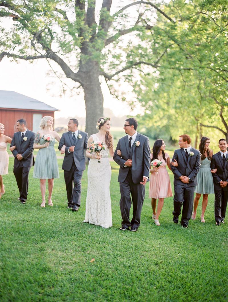 Dana Fernandez Photography Orchard at Caney Creek Texas Houston Wedding Photographer Destination Film-19.jpg