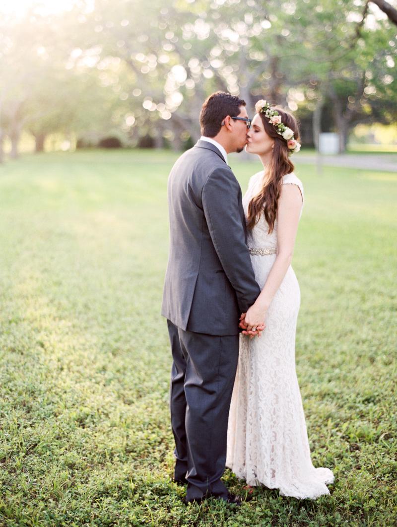 Dana Fernandez Photography Orchard at Caney Creek Texas Houston Wedding Photographer Destination Film-21.jpg