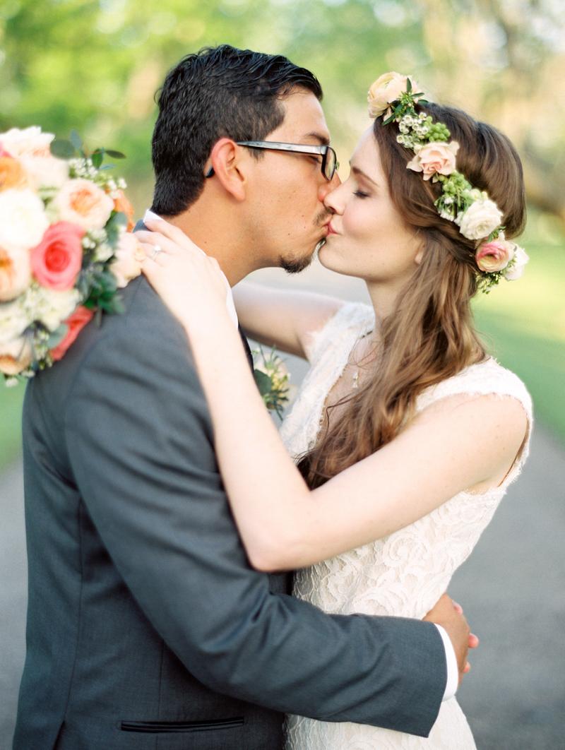 Dana Fernandez Photography Orchard at Caney Creek Texas Houston Wedding Photographer Destination Film-22.jpg