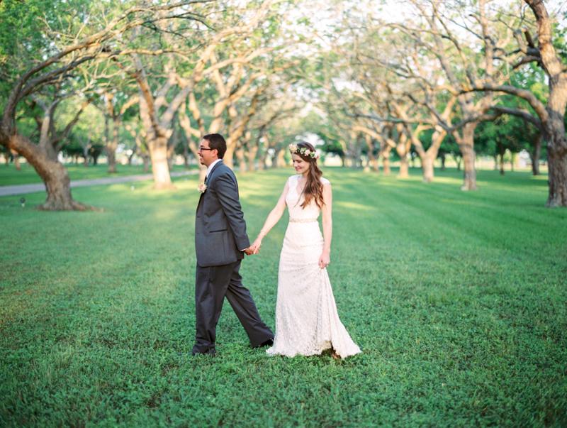 Dana Fernandez Photography Orchard at Caney Creek Texas Houston Wedding Photographer Destination Film-20.jpg