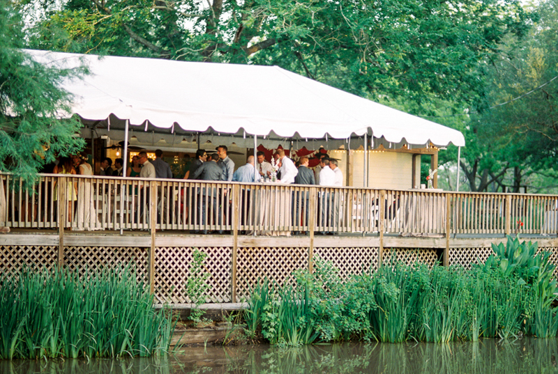 Dana Fernandez Photography Orchard at Caney Creek Texas Houston Wedding Photographer Destination Film-24.jpg